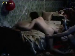 dog and girl xxx Russian Couple Fucking The Dog On Webcam (part 11)