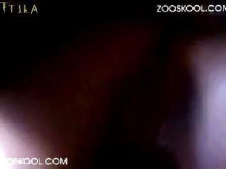 2013-09-22 Audrey-eroticxx-room 1