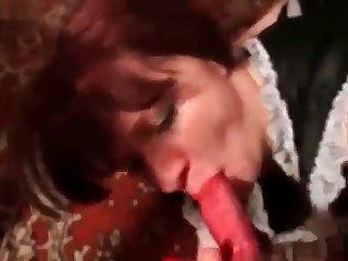 Women Having Sex With Animal